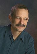 Joe Alexander, LCSW, Counseling on Burnside