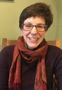 Karla Wolf,  LPC, Counseling on Burnside