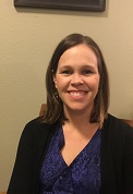 Katy Hartnett Boruff, LPC, Counseling on Burnside