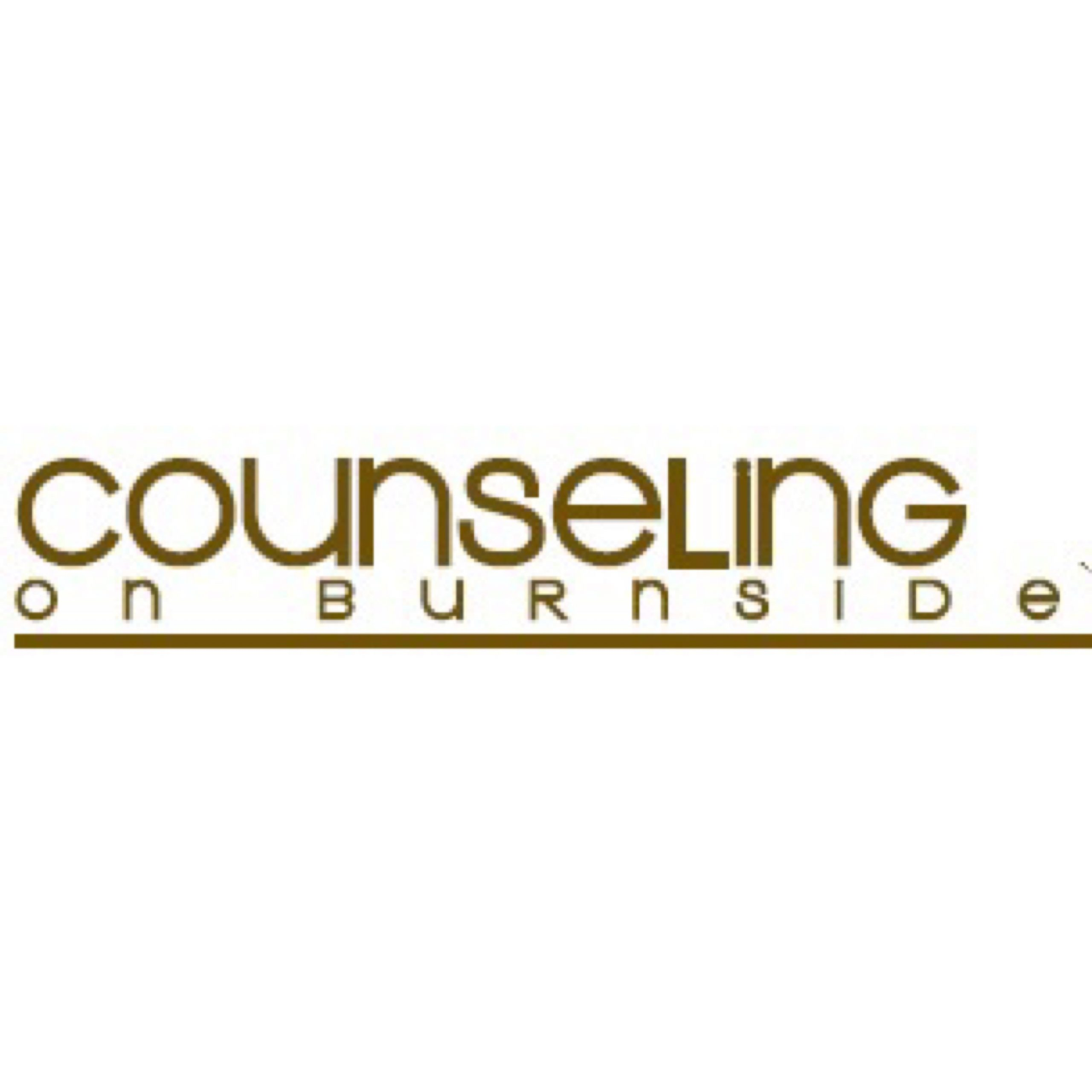 Counseling on Burnside
